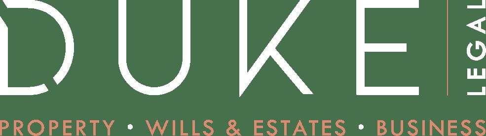 Duke Legal Logo